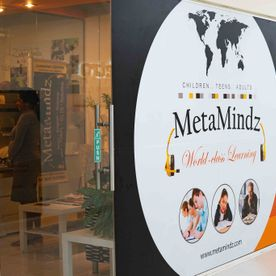 MetaMindz offers high quality programs.